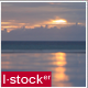 Bali Sunset View From Pool 3 - VideoHive Item for Sale