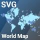 ZS World Map