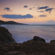 Sunset sea in Greece - PhotoDune Item for Sale