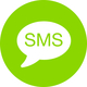 Receive temporary OTP online For Android