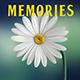 Sweet Memories Precious Moments