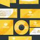 Graduate Corporate Id Kit - GraphicRiver Item for Sale