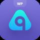 Aga - Multipurpose Business WordPress Theme