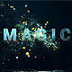 Magic | Fairy Particles Titles - VideoHive Item for Sale