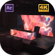 4k DJ/Nightclub - VideoHive Item for Sale