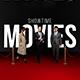 Showtime I Cinema Promo - VideoHive Item for Sale
