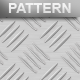 Worn Diamond Plate Pattern - GraphicRiver Item for Sale