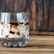 Glass of White Russian - PhotoDune Item for Sale