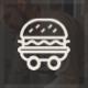 Stego - Food Truck & Restaurant Theme