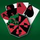 Solitaire - iOS Game SpriteKit Swift 5 (Ads)