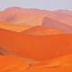 Sand desert in Namib - PhotoDune Item for Sale