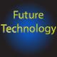 Future Deep Technology