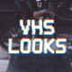 VHS Looks | Final Cut Pro - VideoHive Item for Sale