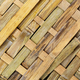 Bamboo Textrue - PhotoDune Item for Sale