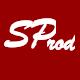 Stylish Groove Background Beat