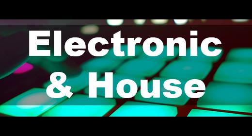 Electronic & House