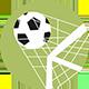 Goal Rush App - Real-time Goal Videos