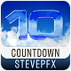 Top 10 Sky Countdown - VideoHive Item for Sale