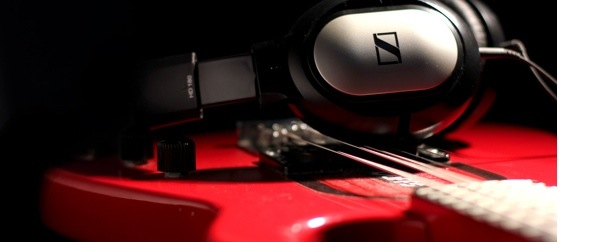 Guitar%20phones