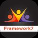 CRMS - Sales, CRM, Accounts Framework7 Mobile Template