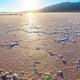 Salar de Uyuni - PhotoDune Item for Sale