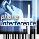 Mobile Cell Phone Interference - VideoHive Item for Sale