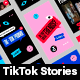 TikTok | Stories Pack - VideoHive Item for Sale