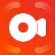 SRECORDER - Android App