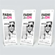 Fashion Roll-Up Banner 10