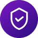 Shop Security - Content Protection