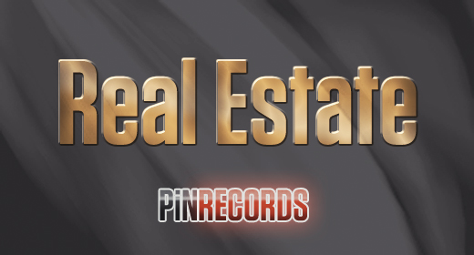 ! Real Estate Music