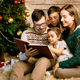 Christmas story - PhotoDune Item for Sale