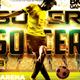 Super Soccer Flyer