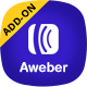 Advanced Aweber integration with ARForms