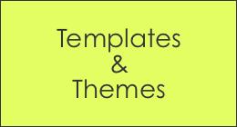 Templates & Themes