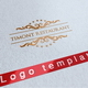 Timont Restaurant Logo Template - GraphicRiver Item for Sale