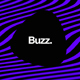 Buzz | Creative Promo - VideoHive Item for Sale
