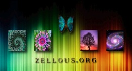 Zellous.org Wordpress Bookmarks