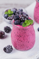 Healthy Berry Smoothie - PhotoDune Item for Sale