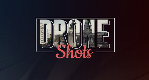 Drone Collection
