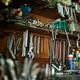 Workshop - PhotoDune Item for Sale