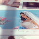 Wedding Memories - VideoHive Item for Sale
