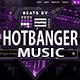 Gangsta Orchestral Hip Hop Beat
