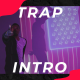 Urban Trap Opener - VideoHive Item for Sale