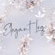 Elegant Nature Logo - VideoHive Item for Sale