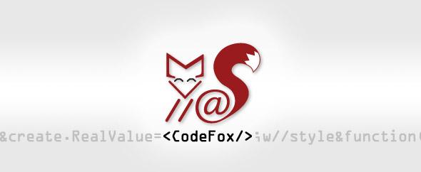 Codefoxsplash2