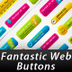 Fantastic Web Buttons - GraphicRiver Item for Sale