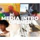 Media Intro Opener - VideoHive Item for Sale