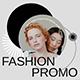 Apollo | Fashion Promo - VideoHive Item for Sale