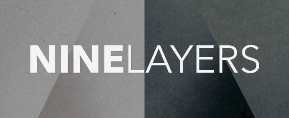 Ninelayers homepage image 590x242